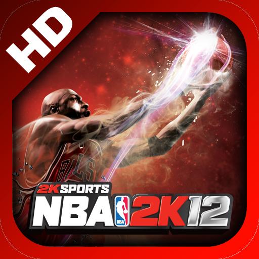 mzl.ztdfcxan Los 9 mejores juegos de deportes para iPad