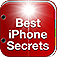 New Secrets for iPhone