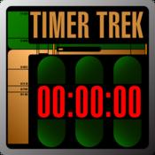 定时器 TimerTrek