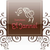 Hammam El Jannel icon