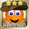 Walkthrough for Cover Orange - Ultimate Edition for Mac