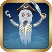 Plunderland Review icon