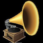 sound-byte-pro