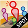 Location SMS - iSharing Spot