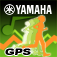 BODiBEAT GPS ラン&ウォーク