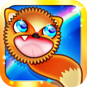 Twang the Fox icon