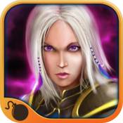 Book of Heroes Review icon