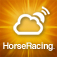 Latest Horse Racing Weather