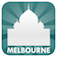 All Things Indian: Melbourne