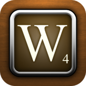 Wordsmithery icon