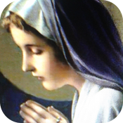 The Power of Prayer icon