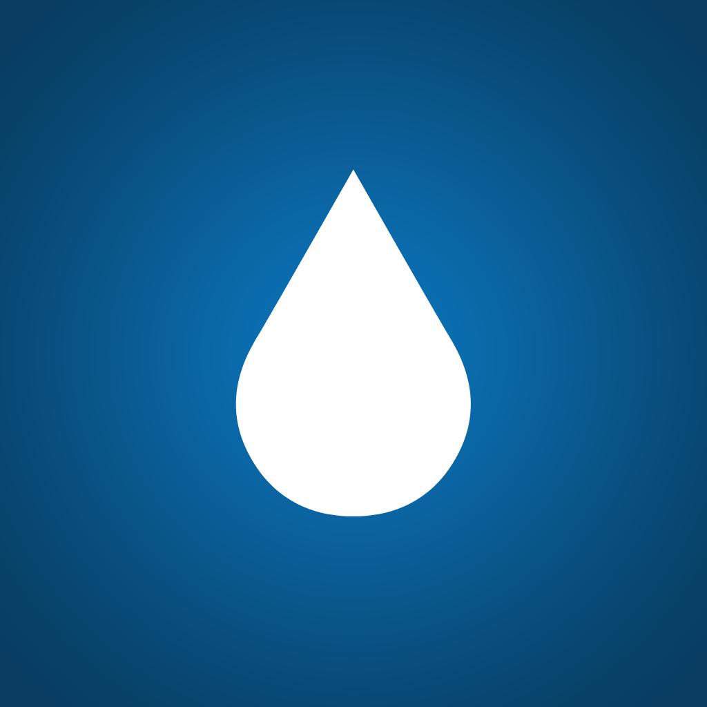 mza 7381347776741725019 5 Alternativas al cliente oficial de Twitter para iPad