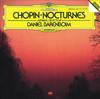 Chopin: Nocturnes, Daniel Barenboim