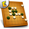 五子棋达人 Master of Gomoku For Mac
