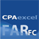 CPAexcel FAR Flashcards | CPAexcel CPA Exam