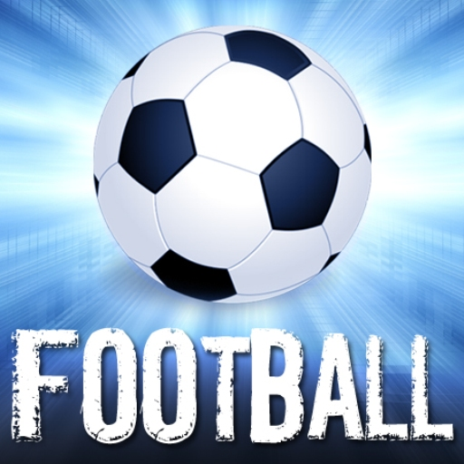 Football**