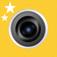 セルフタイマーカメラ -TimerCam Pro-