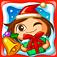 Christmas Story app icon