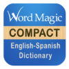 Compact Dictionary for Mac