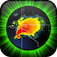 RadarScope for iPhone