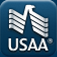 USAA Mobile for iPhone