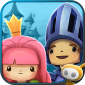 Lil' Kingdom icon