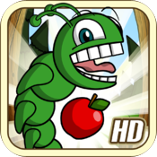 Little Chomp HD icon