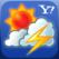 Yahoo!天気・災害 - Yaho