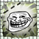 Rage Face Run