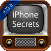 Tips & Tricks for iOS 6 and iPhone 5 - Video Walkthrough Secrets icon