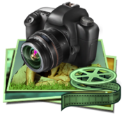 Photo Movie Maker Pro Lite