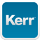 Kerr Dental Mobile App