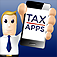 Tax Apps