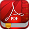 Pdf Reader By App Industries