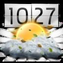 Weather Tab Pro