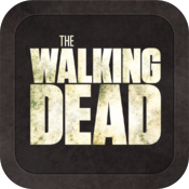 The Walking Dead: Dead Yourself icon