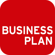 Business Plan for Entrepreneurs' Startups icon