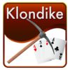 Free Solitaire! for mac