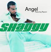 Angel - EP, Shaggy