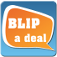 Blip A Deal (Premium)