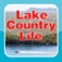 Lake Country Life - Guide to the Texas Highland Lakes