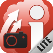 iLoader for Google+/Picasa Lite icon