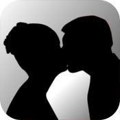 SmoochBooth icon