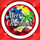Rotate 2 Learn – Full FREE Christmas Edition Fun Puzzles