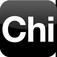 The Chicago App