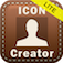 Icon Creator Lite - Customize Your Home Screen