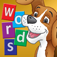 First Words with Phonics: Learning Animals