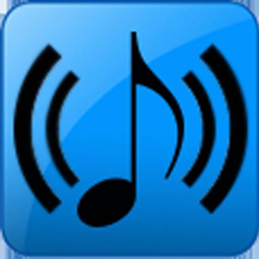 Simple SoundBoard