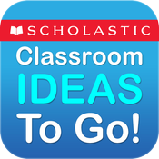 Classroom Ideas to Go! icon
