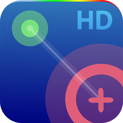 mza 5296434994011180513 Juegos y Aplicaciones para iPad con Descuento y GRATIS (22 Agosto)